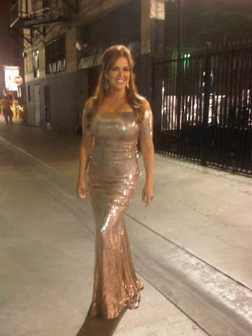 Los Angeles-20111020-00157-Billboards Mexicanos-dress by Nicole Miller