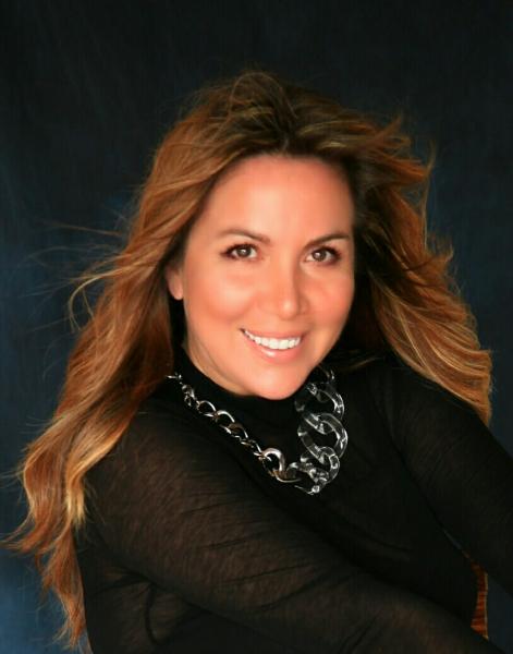 Giuliana Ardito